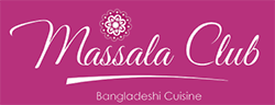 Massala Club Indian Restaurant Stonnall